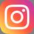 KARE on Instagram